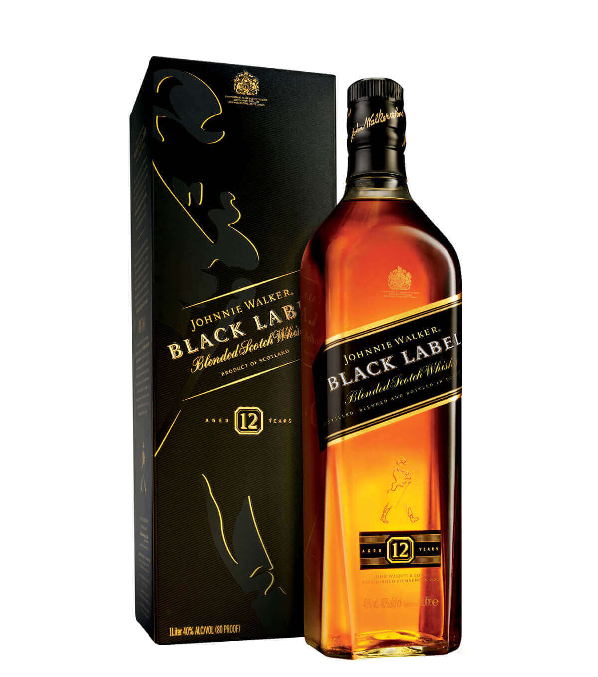 It's just a picture of Dramatic Double Black Label Price in Sri Lanka