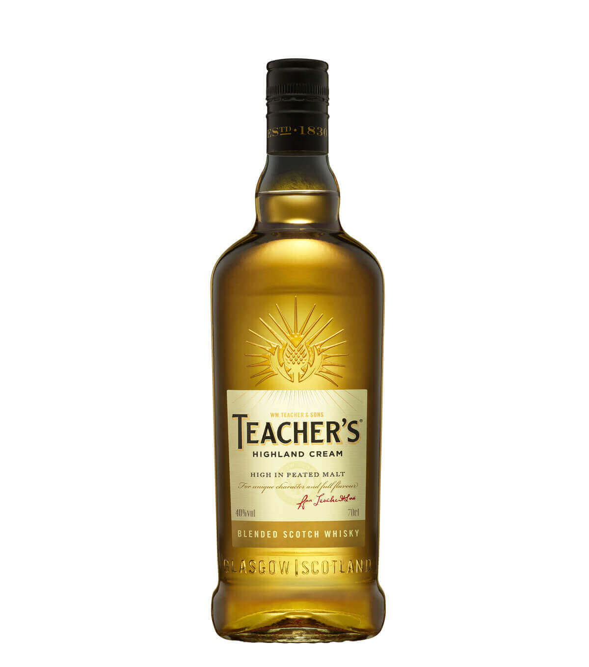 Buy Grants Family Reserve 1L At Hyderabad Duty Free