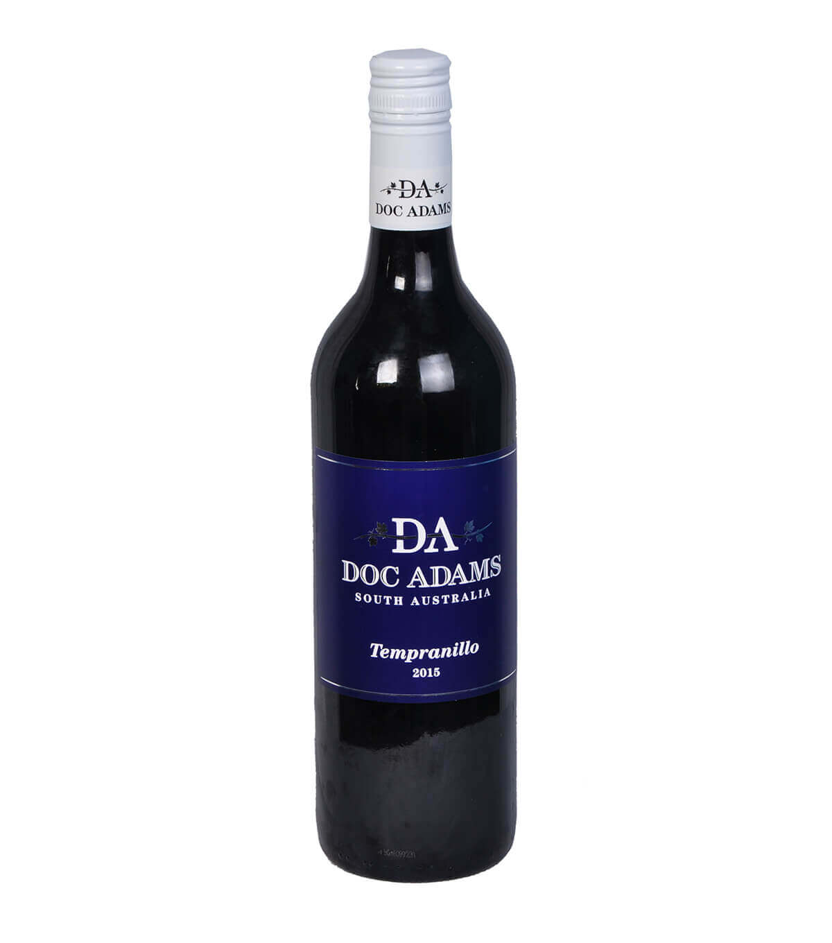 DOC ADAMS TEMPRANILLO 0.75L