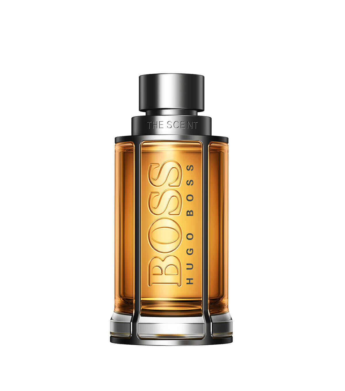 Boss The Scent EDT 100Ml