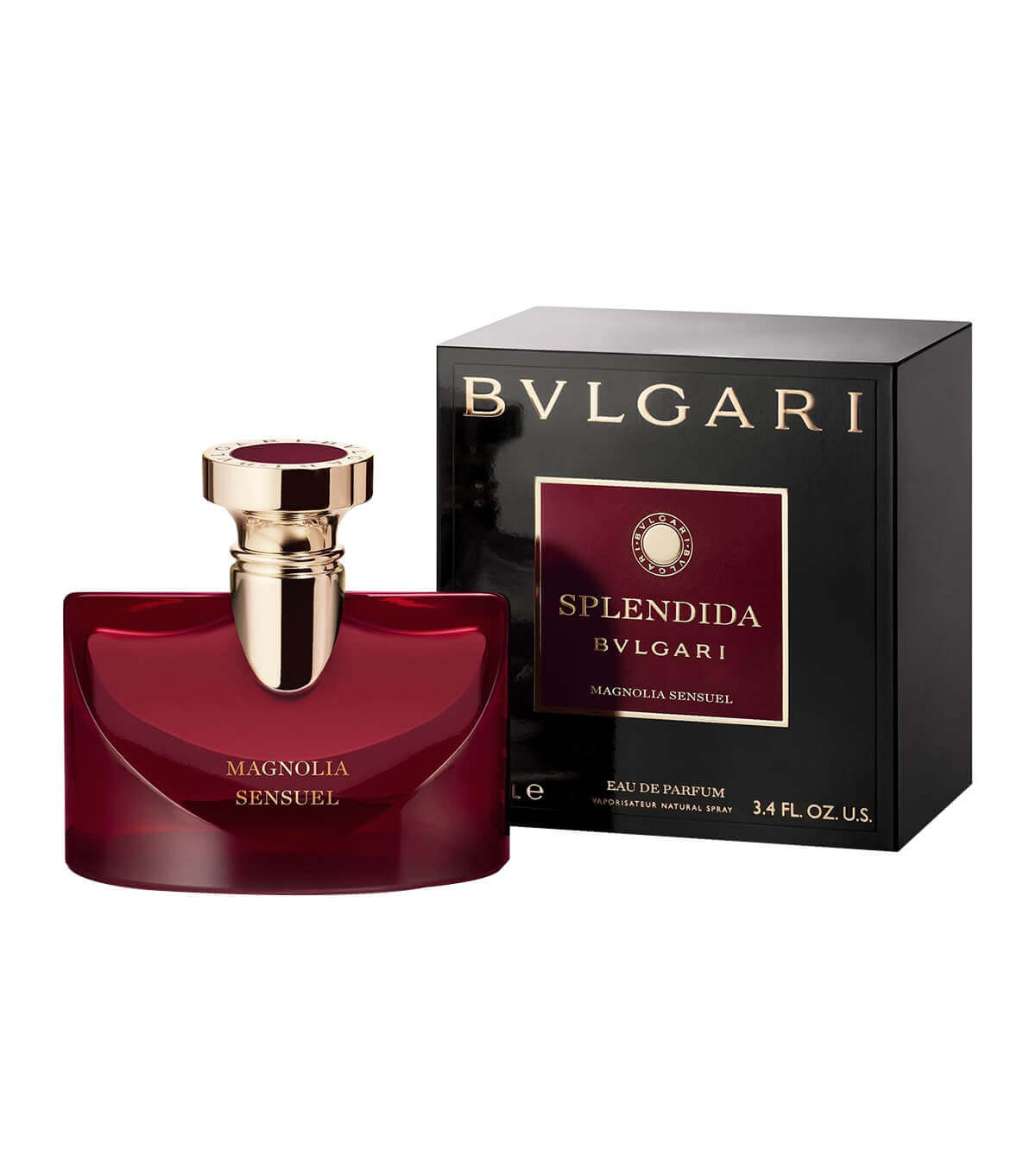 Bvlgari Splend Magnolia EDP 100ml