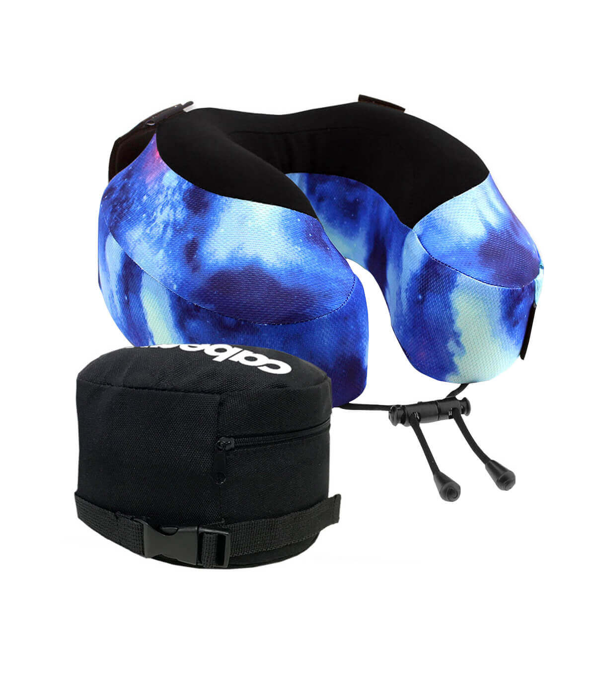 CABEAU EVO PILLOW S3 GALAXY